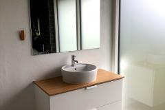 håndvaskemøbel